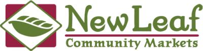 New Leaf Community Markets