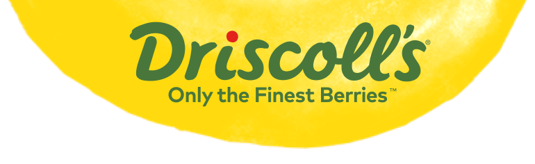 Driscoll Strawberry Association, Inc.