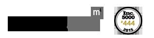 MobileOne LLC