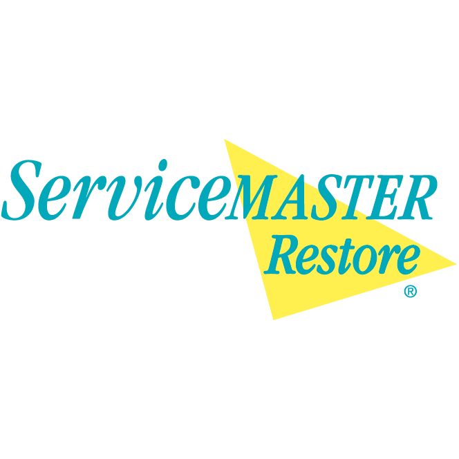 ServiceMaster of Santa Cruz County