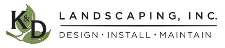 K&D Landscaping Inc.