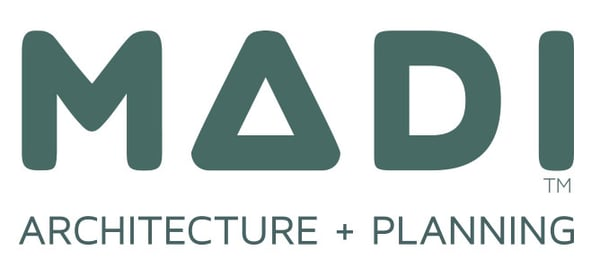 MADI Group, Inc. Architects + Planners