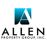 Allen Property Group, Inc.