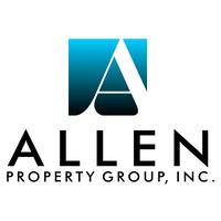 Allen Property Group, Inc.