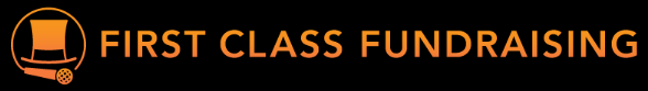 First Class Fundraising