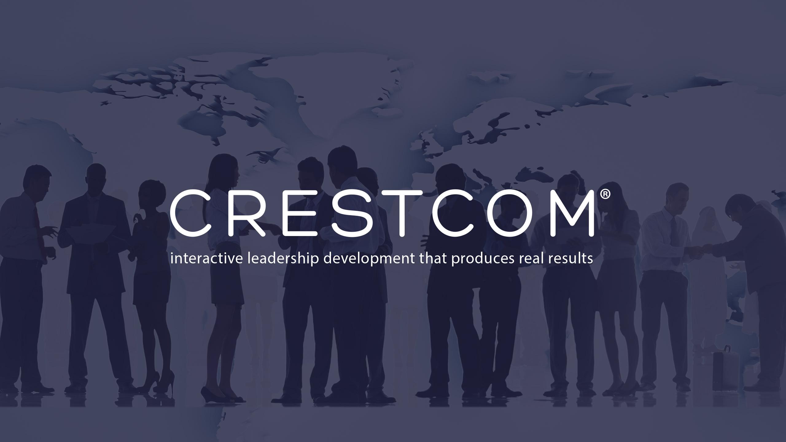Crestcom - Northern California