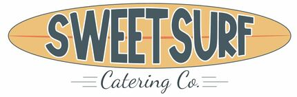 Sweet Surf Catering