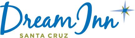 Santa Cruz Dream Inn