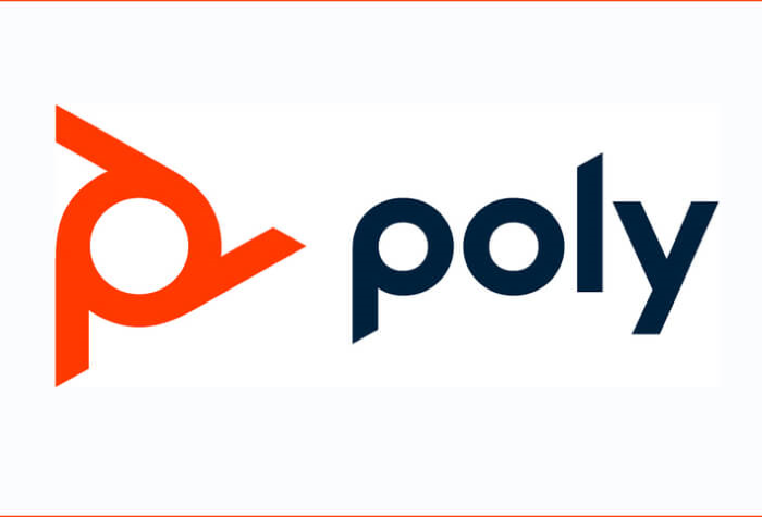 Poly Inc.