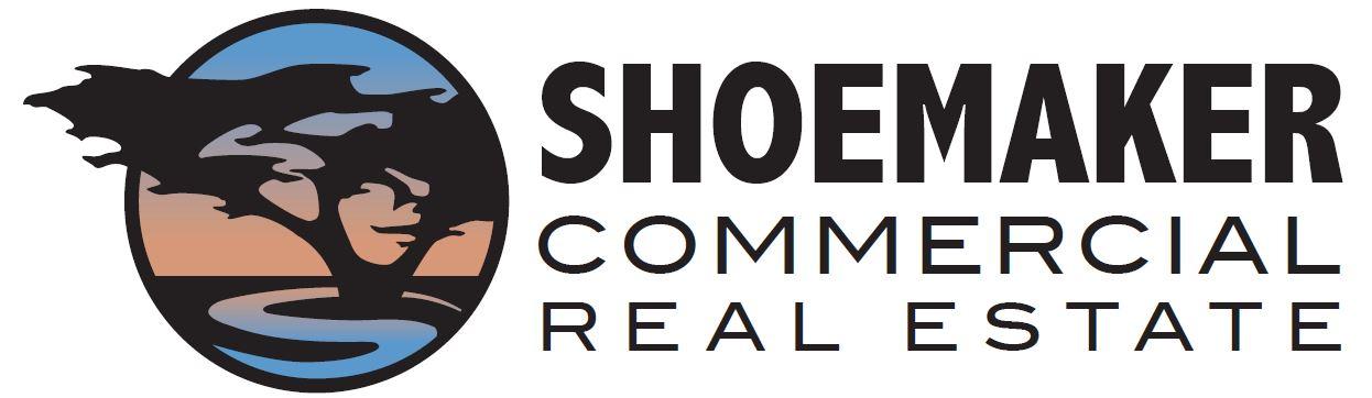 Shoemaker Commercial Real Estate