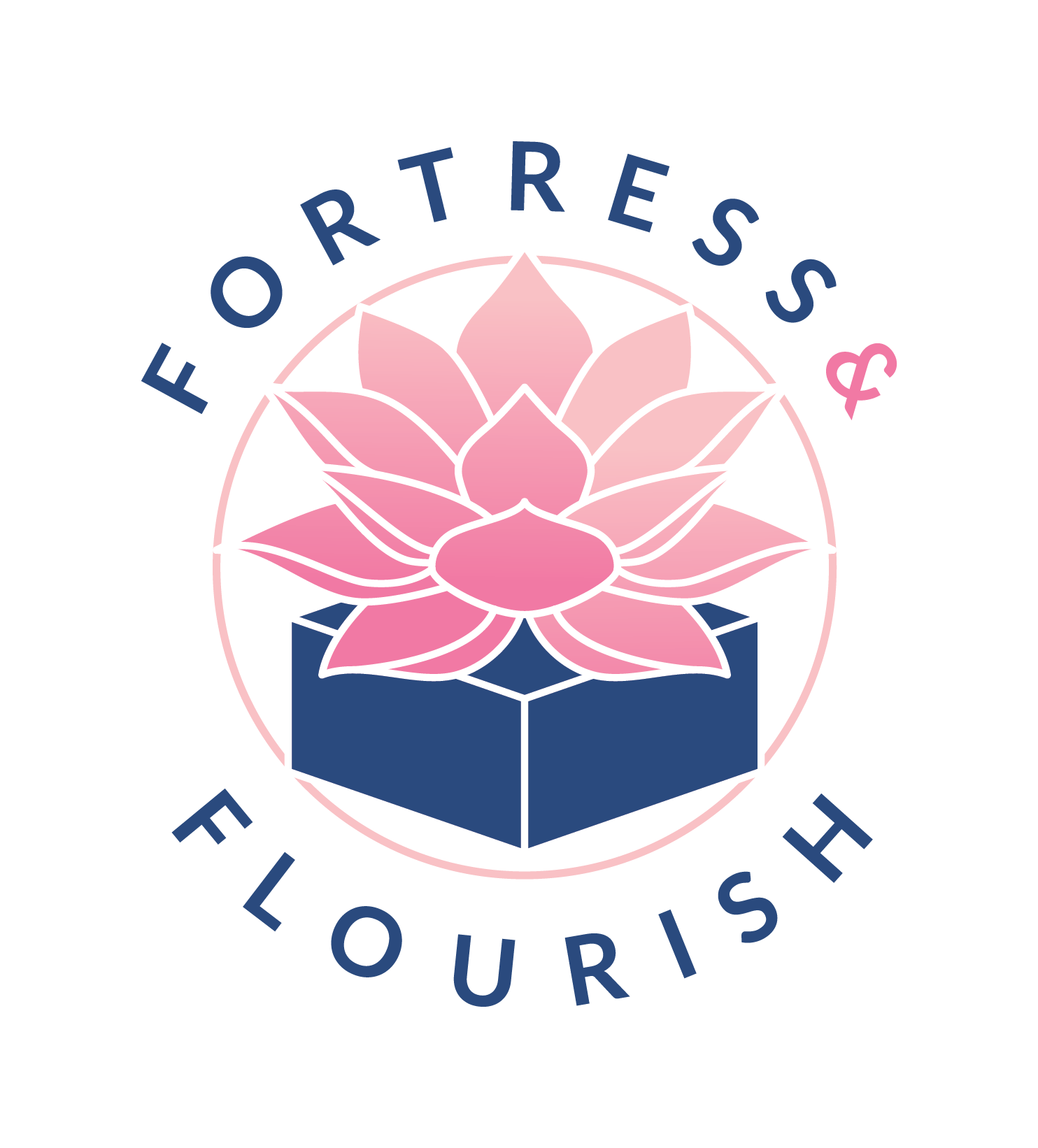 Fortress and Flourish