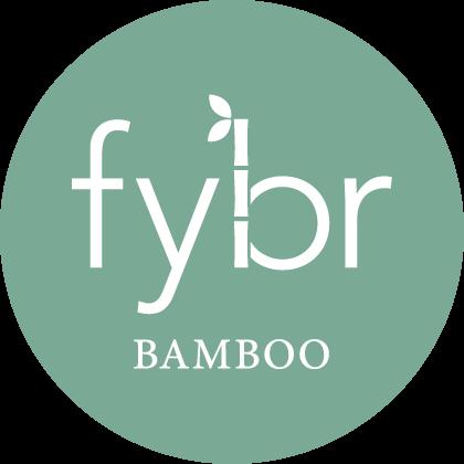 Fybr Bamboo
